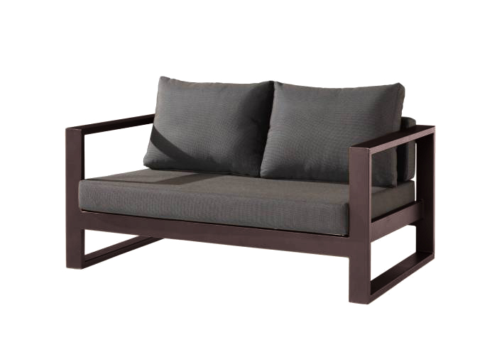 2-Seater Sofas - Icon Outdoor Contract