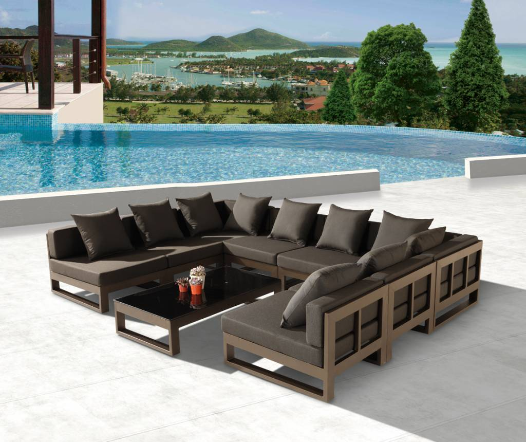 jsp sale rc patio sets rcwilley furniture set view willey outdoor store piece shadbrook sectional